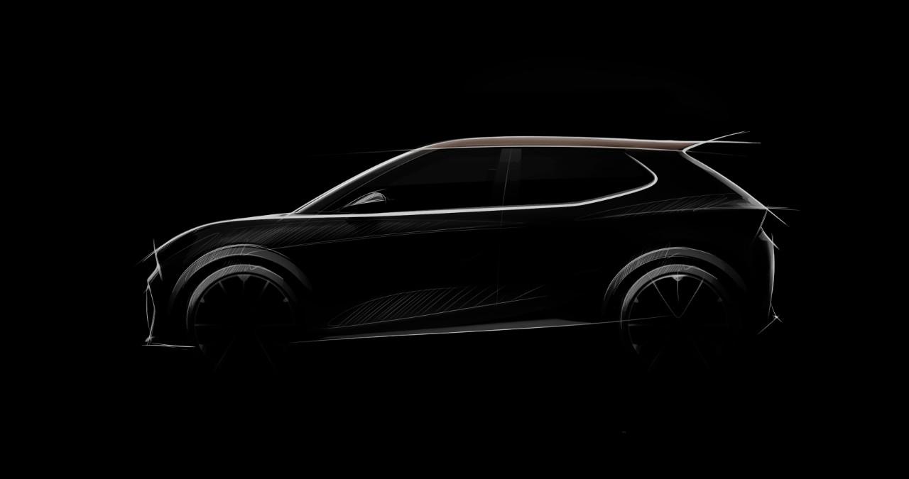 2025 - [Seat-Cupra] Ibiza electric  Cq5dam.web.1280.1280